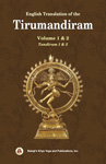 Nine Tandirams on the Tirumandiram - Volume 1&2